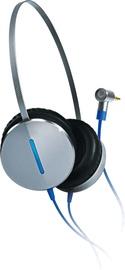 Gigabyte Fly Headset