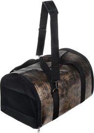 ZooMark Travel Bag Reptile 35x23x20cm