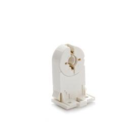 Держатель для лампы 100593
