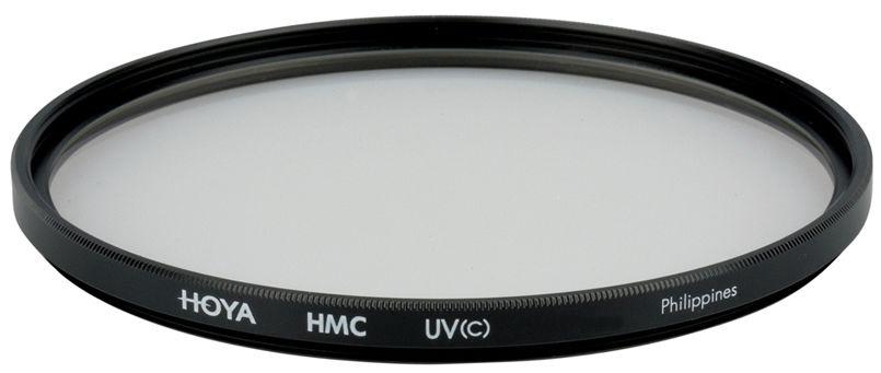 Hoya UV(C) HMC 72mm
