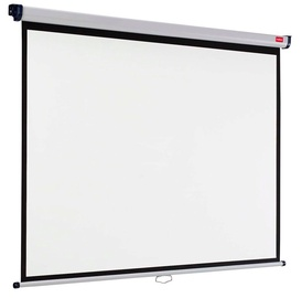 Nobo Wall Mounted Projection Screen 4:3 150 x 113.8