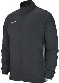 Nike Dry Academy 19 Woven Track Jacket AJ9129 060 Black L