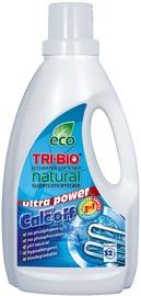 Tri-Bio Eco Water Softener For Washing Machines 940ml