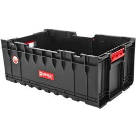 Patrol QBrick System One Box