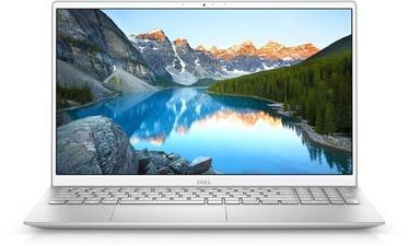"""Sülearvuti Dell Inspiron 5502-0016 Intel® Core™ i5, 8GB/256GB, 15.6"""""""