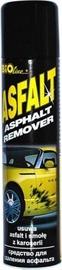 Bioline Asphalt Remover 300ml