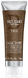 Raseerimisjärgne palsam Tigi Bed Head For Men Balm Down Cooling Aftershave, 125 ml