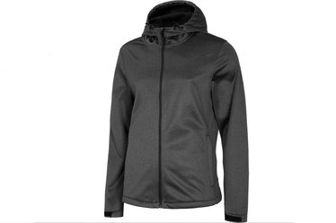 4F Men's Softshell NOSH4-SFM001-24M L
