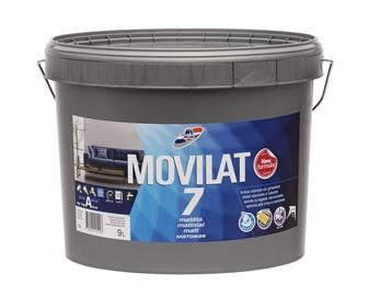Rilak Movilat 7A Color Dispersion 9l White