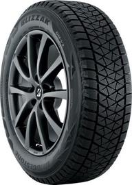 Bridgestone Blizzak DM-V2 255 65 R17 110S RP