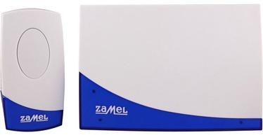 Zamel ST-919 Suita Bell