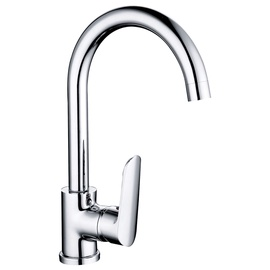 Thema Lux DF11606 Faucet