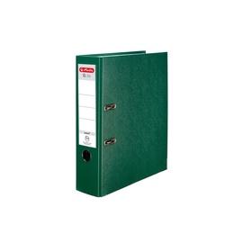 Herlitz Q File Protect 11167434 Green