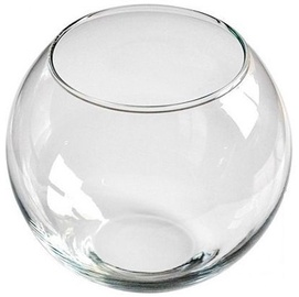 Tetra Cascade Globe Glass Bowl 6.8L