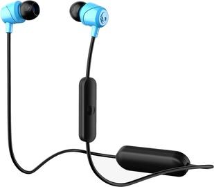 Skullcandy Jib Wireless In-Ear Earphones Blue