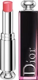 Christian Dior Addict Lacquer Stick 3.2g 457
