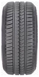 Autorehv Kelly Tires HP2 195 50 R15 82V