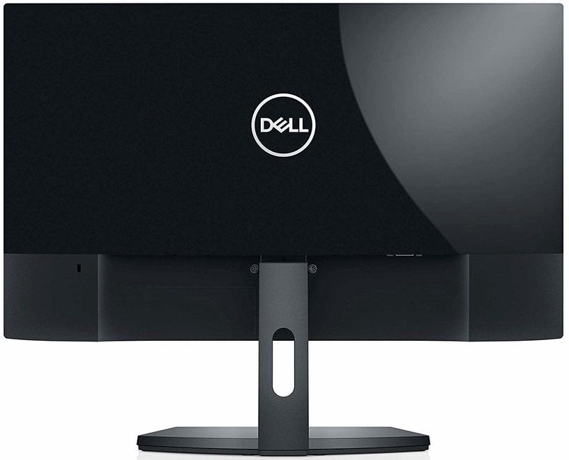 Dell SE2219H