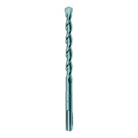 Betoonipuur Makita D-00066, SDS-plus, 6x160 mm