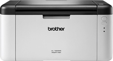 Laserprinter Brother HL-1223WE