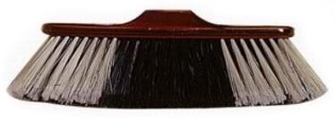 Reneva Gamma Floor Broom
