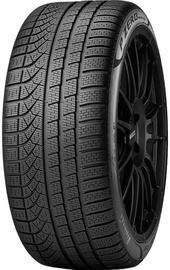 Pirelli P Zero Winter 245 40 R18 97V XL