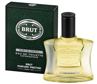 Brut Original 100ml EDT