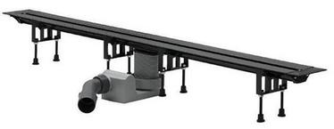 Viega Advantix Vario 300-1200mm