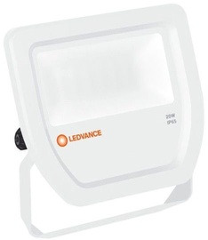 Ledvance LED Floodlight 20W IP65 White