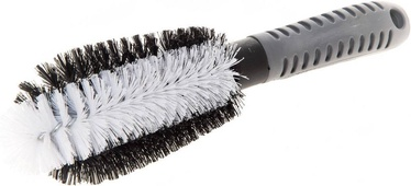 CarMan Rim Brush
