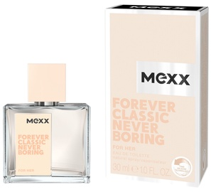 Mexx Forever Classic For Her 30ml EDT