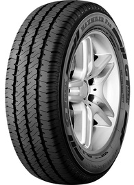 Летняя шина GT Radial Maxmiler Pro, 215/75 Р16 116 R B B 70