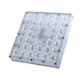 Prožektor Tope Brent, 30W, 3103 lm, LED