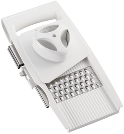 Leifheit Universal Grater With 4 Blades