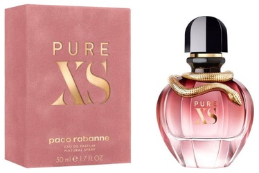 Paco Rabanne Pure XS For Her 50ml EDP