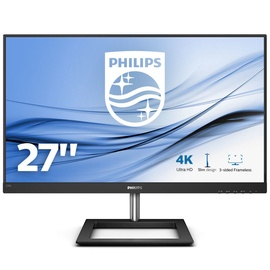 Philips E-Line 278E1A 4K Ultra HD 27""