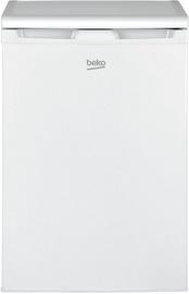 Külmik Beko TSE1284N