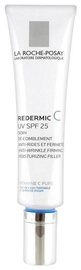 La Roche Posay Redermic R UV SPF25 40ml
