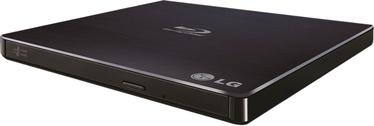 LG BP55EB40 Ultra Portable Slim Blu-Ray