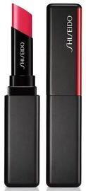 Shiseido Color Gel Lip Balm 2g 105