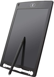 "Platinet ECO Ultra Think Writing Tablet 8.5"" Black"