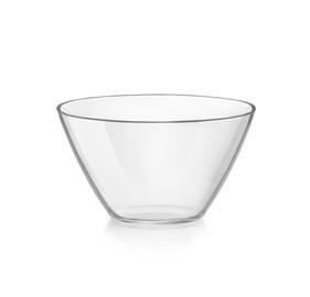 Kauss klaasist Bormioli 20 cm