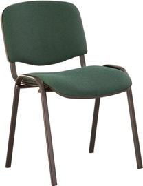 SN Office Chair Iso Green