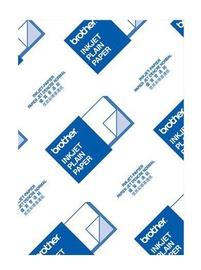 Brother BP-60PA3 Premium A3 Inkjet Paper