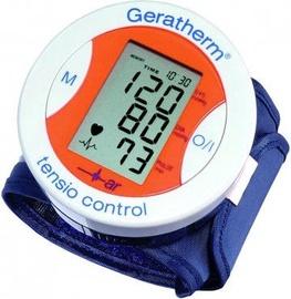 Geratherm Tensio Control Tonometer Orange
