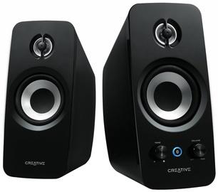 Creative T15 2.0 Bluetooth