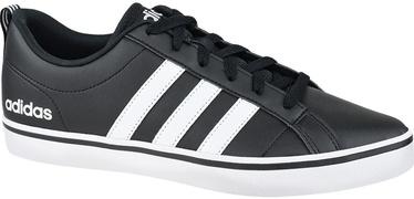 Adidas VS Pace Shoes B74494 Black 40 2/3