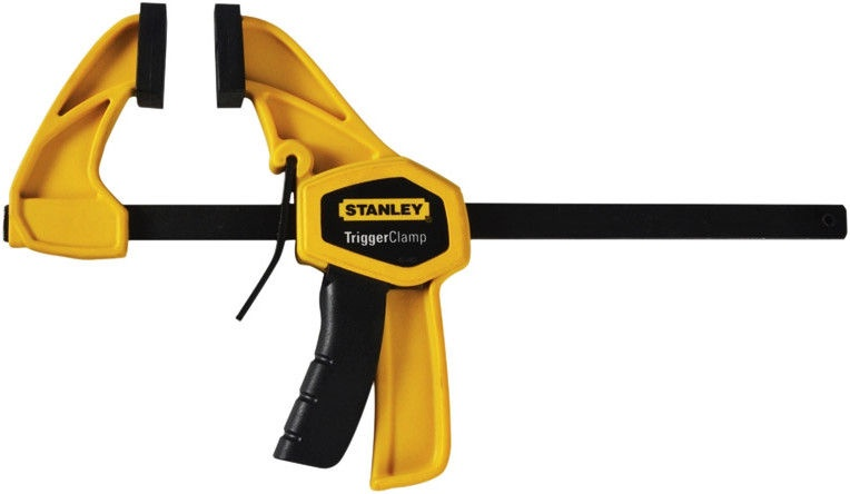 Stanley Trigger Clamp Large 600mm