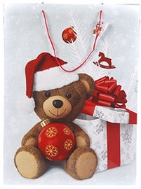 Verners Gift Bag Bear 389248