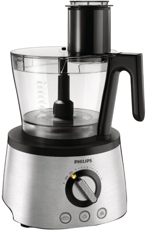 Köögikombain Philips HR7778